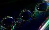 Ricoh GR Contest  Laser Light