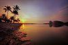 Marina Bay Sunrise