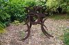 Garden Sculptures v2