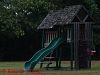 #254 Nobody At the Park