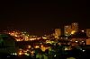 Annaba by night