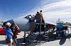 Camarillo Airshow - 1