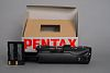 Pentax Battery Grip D-BG2 (Price Reduced)
