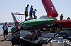 Boat Race People