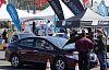 Alternate Fuel Car Expo