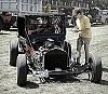 hot rod registration..