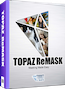 Topaz ReMask: 50% off promo!
