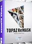 Topaz ReMask: 50% off promo!