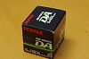 Pentax DA 15mm excellent condition