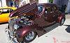 Covina ThunderFest Cars - Pt 2