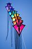 Kites - Pt 2