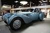 Mullin Automotive Museum - Pt 3