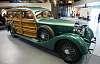 Mullin Automotive Museum - Pt 4