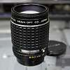 Bayonet Takumar 135mm f2.5 (PHOTOS NOW ADDED) WORLDWIDE