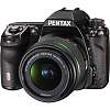 Pentax K-5 II: $599 at B&H - Black Friday Fire Sale!