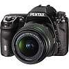 Pentax K-5 II: $599 at B&H - Black Friday Fire Sale!