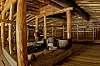 P52-5-48: Architecture — Interior