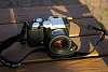 B&H: Sigma 50mm F1.4 EX DG HSM AF lens for Pentax $349 w/FS