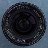 Pentax SMC 30mm 2.8