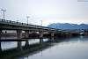Bridge & Building