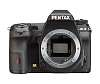Amazon - Pentax K-3 for $1099 + Free shipping