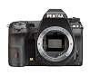 Amazon - Pentax K-3 for $1099 + Free shipping