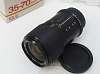 Vivitar (Komine) 35-70mm f3.5