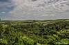 """The Gates"" Trail, Transkei"