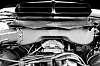 Boss 429 Torino Intake