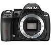 Pentax K-50: $476.95 at Adorama