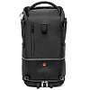 Manfrotto Advanced Tri-Backpack, Medium, Black for $39.99