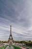 Eiffel Tower - opinions invited