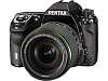 Pentax K-5ii with 18-135 WR    $999