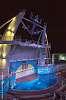 Aqua Theater on board ship
