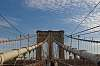 First time posting, Brooklyn Bridge