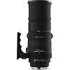 Used Sigma 150-500 OS at B&H $849