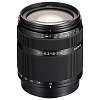 "New Sigma 18-200mm ""Contemporary"" for Pentax"