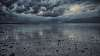 Coastal cloudscapes and more