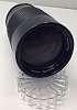 Vivitar 200mm f/3.5 M42 mount lens