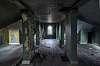#270: Unholy Interiors - WINNER