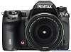 Pentax K-5 II: $698
