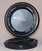 Pentax K 50mm 1.2 on ebay