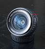 SMC Pentax 30mm 2.8 Lens