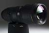 Sigma 100-300 f4 EX APO DG for Pentax - Excellent Condition - SUPER RARE!