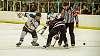 Hockey Critique