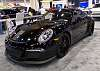Houston Auto Show - Sports Cars [14 IMG]