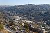 Amman Citadel & Temple of Hercules