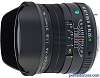 Up to $600 in savings on FA Limited lenses w/ K-3 Bundle