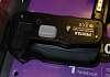 Genuine Pentax D-BG4 Battery Grip for K-5, II, IIs, K-7
