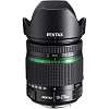Pentax 18-270mm: $200 off